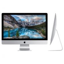 iMac 27'' 5K