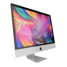 iMac 21.5 4K - MNDY2SA/A