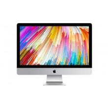 Apple iMAC 21.5 4K MNE02SA/A