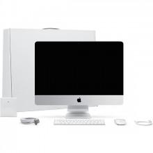 iMac 21.5''