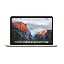 Macbook Pro 15 Touch bar 512GB
