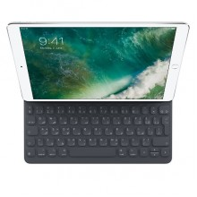 Smart Keyboard for 10.5-inch iPad Pro
