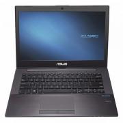 Laptop ASUS P5430UA-FA0215D