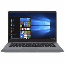 Laptop ASUS X510UA-BR543T