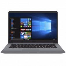 Laptop ASUS X510UQ-BR632TS