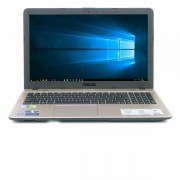 Laptop ASUS X541UV-GO607