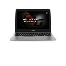 Laptop ASUS GL702VM-BA235