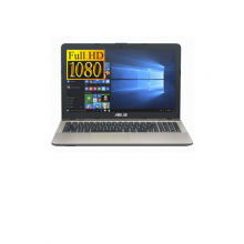 Laptop ASUS X541UJ-GO058