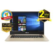 Laptop ASUS S410UA-EB015T