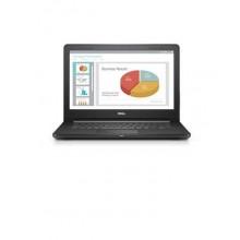 Dell Vostro 3468 (70087405)