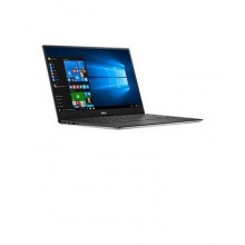 DELL XPS 13_9360 70088617