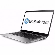 HP EliteBook 1030 G1 (Y0S94PA)
