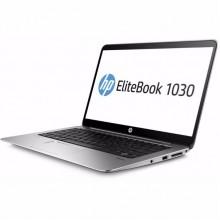 HP EliteBook 1030 G1 (Y0S94PA)