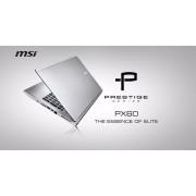 MSI PX60 6QE 489SVN