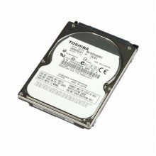 Ổ cứng HDD Notebook Toshiba 500Gb