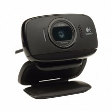 WEBCAM  Logitech B525 (HD)
