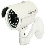 Camera HD-TVI 2.0 Megapixel VANTECH VP-200T