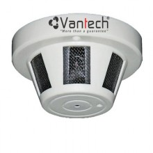 Camera ngụy trang   VANTECH VP-1006TVI 2.0MP