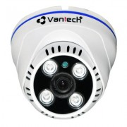 Camera HDAHD Vantech VP-114AP (2.0MP)
