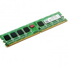 RAM PC DDR2 2GB Bus 800 Kington