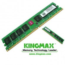 RAM PC DDR3 2GB Bus 1600 Kingmax