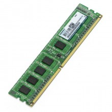 RAM PC DDR3 4GB Bus 1600 Kingmax