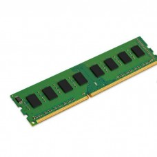 RAM PC DDR3 8GB Bus 1600 Kingmax