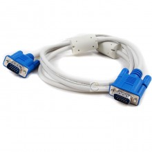 Cable Vga 1.5m KingMaster