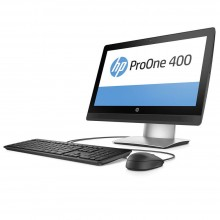 PC ALL-IN-ONE PC  HP 22-b202l AIO