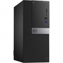 PC Dell Optiplex 3050 MT,(70128930)