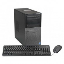 PC DELL VOS 3268ST