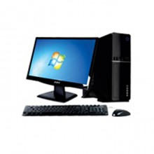 PC FPT ELEAD M410