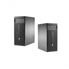 PC  HP 280 G3 MT