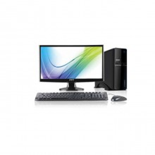 PC FPT ELEAD M710