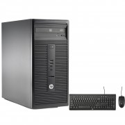 PC HP 280 G2 MT Z2U46PA