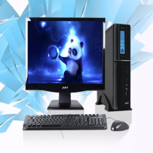 PC FPT ELEAD S930