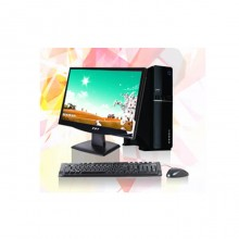 PC FPT ELEAD M600W
