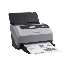 HP Scanjet Enterpire Flow 5000S3