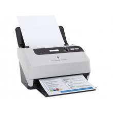 HP Scanjet Enterprise 7000 S2 (Duplex)