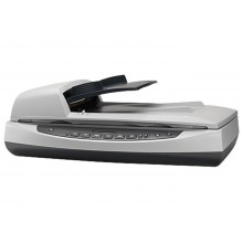 HP Scanjet 8270 Document Flatbed Scanner (Duplex ADF)