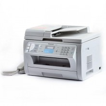 Máy in Panasonic KX-MB 2085 (In - Scan - Copy - Fax)