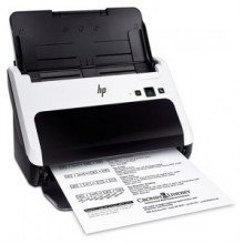HP Scanjet 3000S2